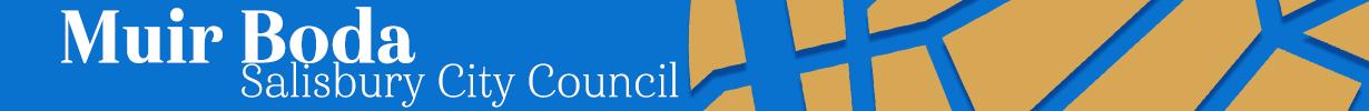 cropped-cc_web-logo-1.png
